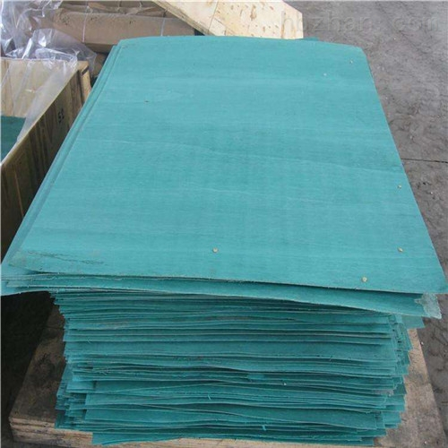 高温高压石棉橡胶板条多少钱一张