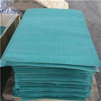 1.5mm厚高压石棉垫片种类有哪些