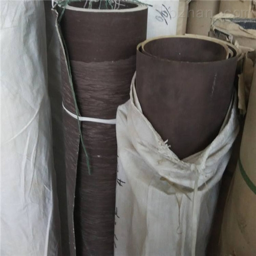 白色高压石棉板耐温多少度