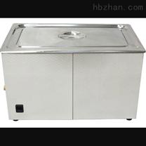 全自动超声波铝盖清洗机