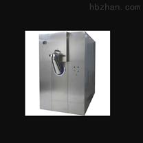 全自动超声波胶塞清洗机