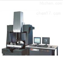 高精度复合式光学三坐标测量机