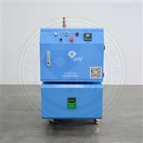 宁波电磁蒸汽发生器电锅炉厂家