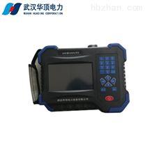 HDBD-1蓄电池电导测试仪