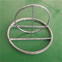 缠绕垫片厂家报价*石墨金属垫片标准规格