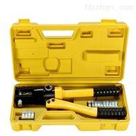 电缆压接钳/三级承修资质
