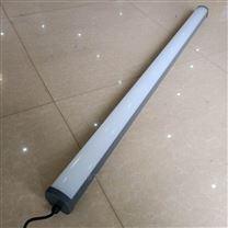 飞利浦LED三防灯WT168C 1500mm 50W IP65