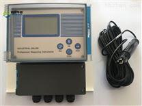 ph 检测仪 YQHC-101PH在线PH计