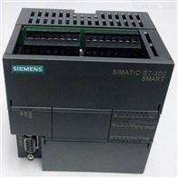 6ES7331-7KF02-0AB0西门子S7-300模块6ES7331-7KF02-0AB0