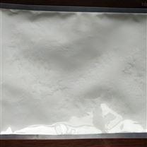 锂电池用金红石纳米二氧化钛粉末生产厂家