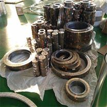 金属缠绕垫片报价,朔州市不锈钢垫片生产