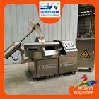鱼豆腐加工生产设备厂家