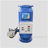 ZW-FG自动排污反冲洗过滤器