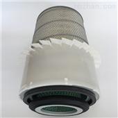 AF434KM E211-2103P181064空气滤清器 质量保证