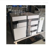 回收二手液相色谱仪