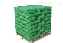 氧化铁绿生产厂家价格