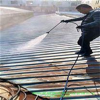 金属屋顶防锈漆