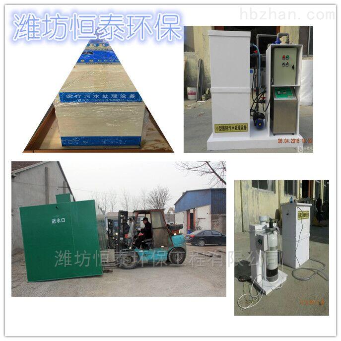 扬州市旁流过滤器的使用说明