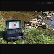 三参数地下水自动记录仪