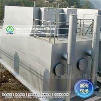 河南驻马店农村饮用水安全巩固提升净水器