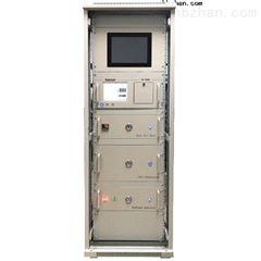 V310挥发性有机物在线监测装置