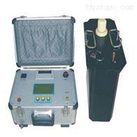 超低频高压发生器装置专业定制