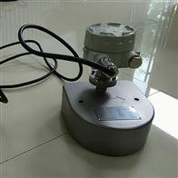JCMFDN1高精度微小流量质量流量计(100-300g/h)