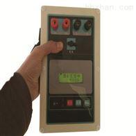 江苏10A直流电阻测试仪生产