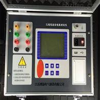 三通道直流电阻测试仪货真价实