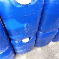 通用反渗透阻垢剂多少钱一袋