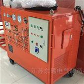 移动式SF6气体回收装置厂家现货