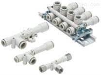 热销日本SMC真空发生器低价出售ZH系列