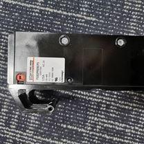 欧洲原装进口L220741  P360036X190美尔森