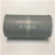 供应HF6354 P551054液压油滤芯出厂价格