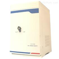 CIC-D100型离子色谱仪