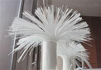 PVDF膜丝 中空纤维膜