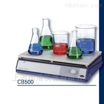 大容量加热板CB500/SB500/SB162-3