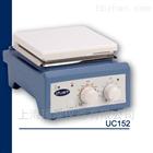 英国Stuart加热器UC150/US150/US152/UC152