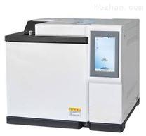 苯系检测专用气相色谱仪GC-1189