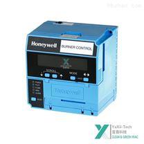 RM7823A1016 HONEYWELL火焰检测器