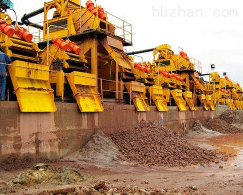 济宁泥浆处理设备