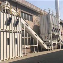 中央木工除尘器供应