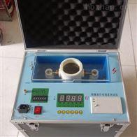 江苏绝缘油介电强度测试仪厂家
