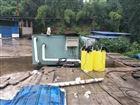新乡村集中式污水处理设备