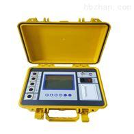 三相电容电感检测仪厂家制造