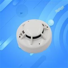 RS-YG-N01工业烟雾变送器