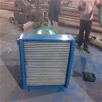 FL25FL30风冷式冷却器配2.2kw轴流风机