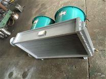 空气作介质FL25FL35冷却器