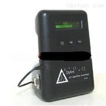 PM2.5检测仪报价