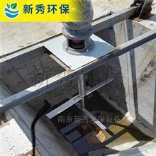 JBJ-850平桨式搅拌机长期供应